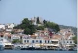 2 x un sejur la Paralia Katerini - Grecia, un sejur la Roma