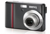 camera Foto BenQ C1220