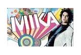 un weekend la Mamaia, la concertul Mika
