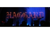 4 x abonament la Tabara Medievala (concert Haggard)