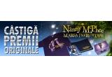 "premii originale ""Nanny McPhee"" / saptamana"