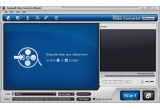 6 x Daniusoft Video Converter Ultimate ($59.95)