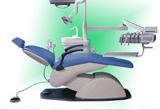 "<b>Servicii stomatologice gratuite</b> oferite de <a rel=""nofollow"" target=""_blank"" href=""http://www.velvetdental.ro/index.php"">Clinica Stomatologica Velvet Dental<br /> </a>"