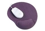 <b>1 mouse-pad cu gel de silicon<br /> </b>