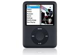 <b>iPod Nano<br /> </b><br />