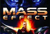 <b>Un joc original Mass Effect pentru PC </b>
