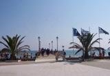 <b>Un sejur de 9 zile pentru 2 persoane la Paralia Katerini in Grecia</b><br />