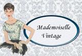 "<b>Un articol vestimentar gratuit, la alegere, de pe magazinul virtual</b><a rel=""nofollow"" target=""_blank"" href=""http://mademoiselle-vintage.blogspot.com/""><b>Mademoiselle Vintage</b></a>"