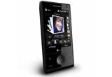 <b>Un telefon mobil HTC Touch Diamond, accesorii gsm, sepci si memory stick-uri</b><br />