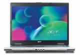 """<b>Un laptop la alegere din 3 propuneri cu valoare de aproximativ 1500 lei</b><br type=""""_moz"""" />"""