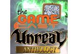 <b>Un pachet Unreal Anthology</b><br />