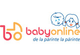 <b>5 seturi de DVD-uri Baby Human - Genii in scutece</b><br />