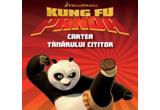 "<b>O noua carte din seria Kung Fu Panda, oferita de </b><a target=""_blank"" rel=""nofollow"" href=""http://www.diverta.net/""><b>Diverta</b></a><b> impreuna cu <a target=""_blank"" rel=""nofollow"" href=""http://www.nemi.ro/"">Editura Nemi</a></b><br />"