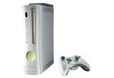 """<b>O consola de jocuri<a target=""""_blank"""" rel=""""nofollow"""" href=""""http://www.pcfun.ro/Console/Consola-Microsoft-Xbox-360"""">XBoX 360</a> si 2 bannere pe visurat.ro</b><br />"""