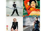 5 CD-uri oferite de MediaPRO<br />