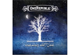 <b>Albumul OneRepublic - Dreaming Out Loud</b><br />