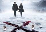 o invitatie de doua persoane la filmul 'Dosarele X: Vreau sa cred' la Cinema Pro