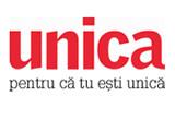 1 x premiu special Unica