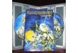 un dublu DVD original Iron Maiden - Live After Death