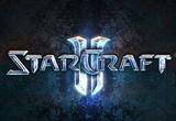 o licenta StarCraft II: Wings of Liberty