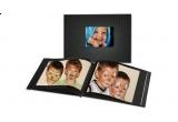 un album foto digital, 50% reducere la un album foto digital, 25% reducere la un album foto digital