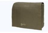 o geanta de notebook Golla