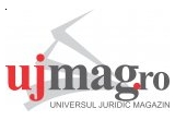 2 x carte de la Editura Univers / saptamana