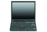 Laptop IBM Thinkpad T42 2373, Servere Dell PowerEdge 850 1U Rackmount, Router CISCO 806