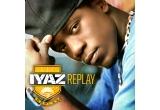 5 x albumul de debut al lui Iyaz