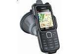 un telefon Nokia 2710 Navigation Edition / saptamana