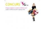 1000 de euro pentru shopping online