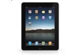 un Apple iPad 16GB