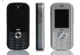 un telefon Dual SIM WND Wind DUO 2100