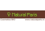 10 x set Natural Paris