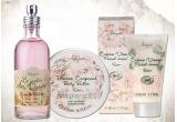 2 seturi de produse cosmetice Autrepart