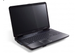 20 x notebook Acer eMachines E525