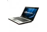 un netbook eXpertBook, un pix USB multifunctional, o tastatura flexibila wireless, mouse broscuta, mouse cu mini set de golf, aparate de masaj vesele, huburi usb, alte premii