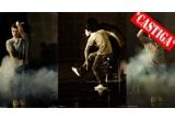 2 x curs de dans a la Michael Jackson