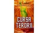"""un roman din Colectia Suspans: Joel C. Rosenberg - """"Cursa terorii"""""""
