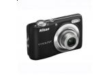 o camera foto digitala Nikon Coolpix L22