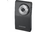 o camera video SAMSUNG HXMU10, o imprimanta inkjet 3 in 1 HP HPC4680, o camera foto digitala FUJI AV110, 3 x memorie portabila HAMA SPEZ90997 de 2GB