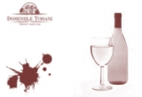 5 x 2 sticle de vin personalizate de Wine Design