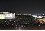 5 x invitatie dubla la Baneasa Drive In Cinema