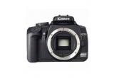 camera foto Canon EOS 400D Body, palmtop HP iPaq hx2100 Pocket PC, monitor HP LE1901wi, HP Deskjet F2480 All-in-One Printer