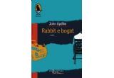 "cartea ""Rabbit e bogat"" de John Updike"