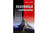 "cartea ""Resurse nebanuite"" de Robert K. Cooper"