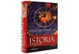 "enciclopedia ""Istoria vizuala a lumii"""