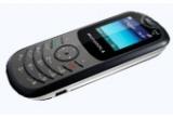 un telefon mobil Motorola