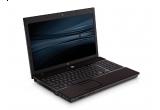 1 x laptop HP ProBook 4510s, 10 x pachet de carti in valoare de 200 lei