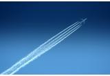 3 x 2 bilete de avion Blue Air dus-intors
